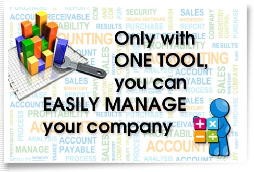 program penjualan one tool easy manage company