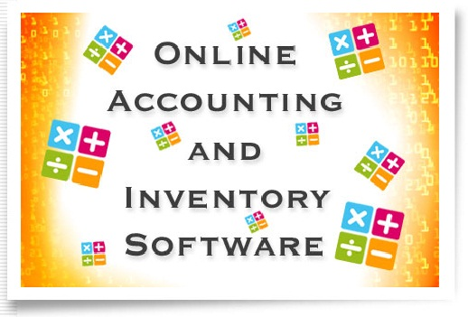 program penjualan accounting inventory stock software